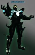 Venom for M4