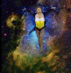 Sentinels of Magic: Zatanna