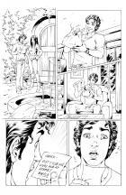 CHUCK -- Page 2 by Jinky Coronado