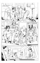 CHUCK -- Page 4 by Jinky Coronado