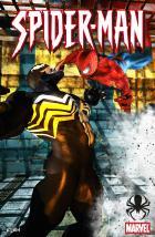 venom - first impact