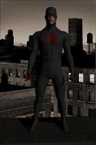 Daredevil - shadowland