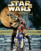 STAR WARS: JEDI REMNANT