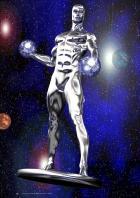 cosmic surfer 1