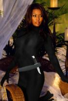 Black Panther - Shuri
