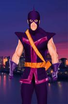 The Avengers: The Swordsman I