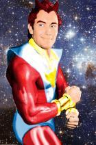 The Avengers: Starfox