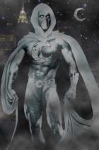 The Avengers: Moon Knight