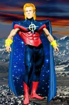 The Avengers: Quasar