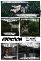 Addiction page 01