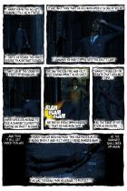 Addiction page 04