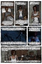 Addiction page 06