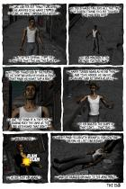 Addiction page 10