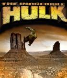 the hulk cover style