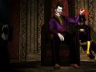 Joker's Prize