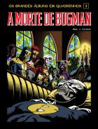 Death of Bugman