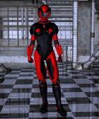 Crimsonhawk