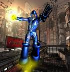 reboot:megaman