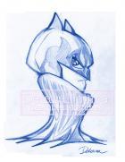 BATMAN_TOYART