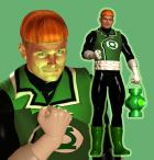 Guy Gardner M4 Version