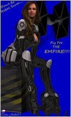 Empire Propaganda (Pilot)