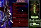 Unicorn 30 in 30-Day Twenty-Two-Juno