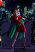 Batgirl I