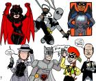 Bat-doodles02