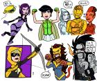 DC-doodles01