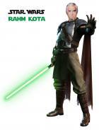 Rahm Kota