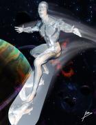 Sky-Rider of the Spaceways