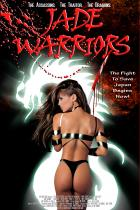 Jade Warriors Movie Poster