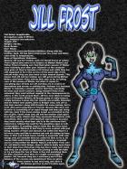 O.C. - Jill Frost