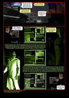 Rogue-6 sneakpeek - page 06