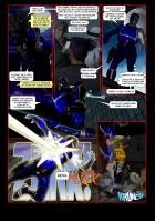 Rogue-6 sneakpeek - page 08