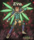 Seed Eve
