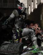 Blockbuster Reboot: Deadshot