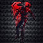 Superboy new 52
