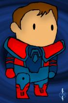 Access Scribblenauts Style