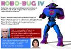 Robo-Bug