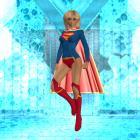 Supergirl 52