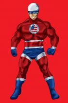 America's Finest Hero