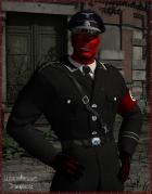 Red Skull V1.5