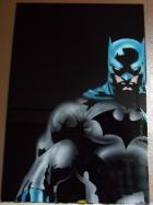 Batman (airbrushed)
