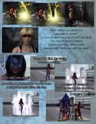 Evil Rising: Conclusion Page 2