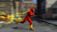 Fastest Man Alive Final