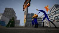 The Fantastic Four vs Doom.jpg