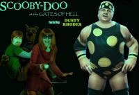 Dusty Rhodes Tribute