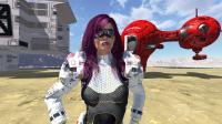 Sci-Fi Lady.jpg