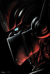 2014 - Black Arts - Prime